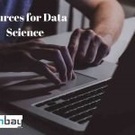Reliable sources to understand about Data Science