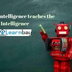 Practice of Intelligence with help of Artificial Intelligence in Academics