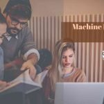 Future of Education in hands of Machine Learning