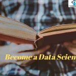 You could be a pro in Data Science by Self Assisting