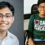 Young Data Scientists