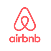 Airbnb New User Booking photo